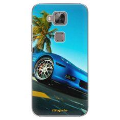 iSaprio Plastový kryt s motívom Car 10