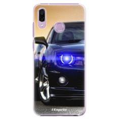 iSaprio Plastový kryt s motivem Chevrolet 01