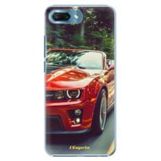 iSaprio Plastový kryt s motivem Chevrolet 02