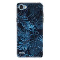 iSaprio Plastový kryt s motivem Jungle 12