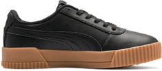 Puma ženski čevlji Carina L (370325)