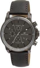 Bentime Pánské analogové hodinky 025-9MA-11601B