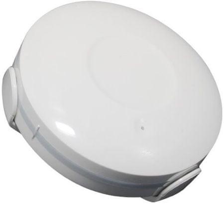 iQ-Tech czujnik zalania SmartLife WL02, Wi-Fi