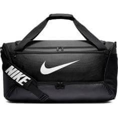 Nike torba Brasilia