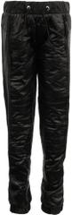 ALPINE PRO Dětské outdoorové kalhoty SLAVIO