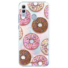 iSaprio Plastový kryt s motívom Donuts 11