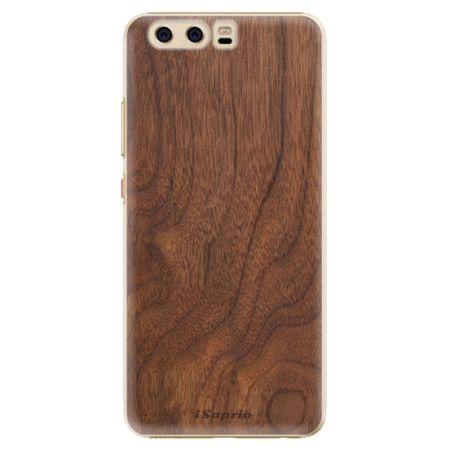 iSaprio Plastový kryt - Wood 10 pro Huawei P10