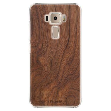 iSaprio Plastový kryt - Wood 10 pro Asus ZenFone 3 ZE520KL