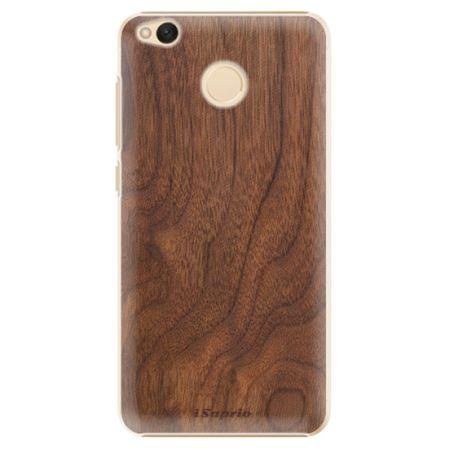 iSaprio Plastový kryt - Wood 10 pro Xiaomi Redmi 4X