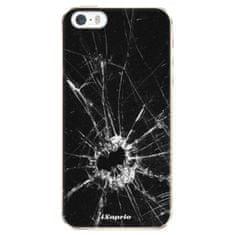 iSaprio Plastový kryt s motívom Broken Glass 10