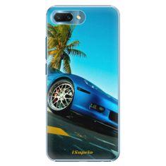 iSaprio Plastový kryt s motivem Car 10