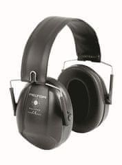 3M 3M™ Peltor™ - Bulls Eye I