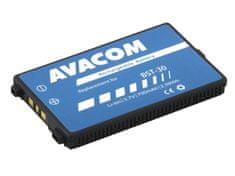 Avacom Baterie do mobilu Sony Ericsson K700 Li-Ion 3,7V 700mAh (náhrada BST-30)