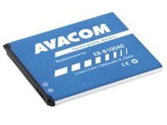 Avacom Baterie do mobilu Samsung Galaxy ACE 3 Li-Ion 3,8V 1500mAh, (náhrada EB-B100AE)