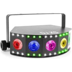 BeamZ  DJ X5 Strobe LED Array