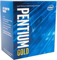 Intel Pentium G5420