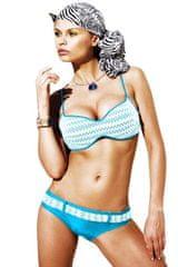 Madora Dámské dvojdílné plavky Alex - Madora