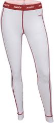 Swix kalesony damskie RaceX (41806)