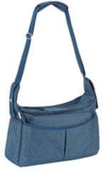 Babymoov Urban Bag Pelenkázó táska