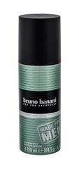Bruno Banani Made For Men - deodorant ve spreji