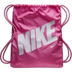 Nike Y Gymsack - Aop vrečka za športno opremo