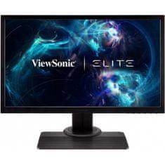Viewsonic Elite XG240R monitor, 61 cm (24'')