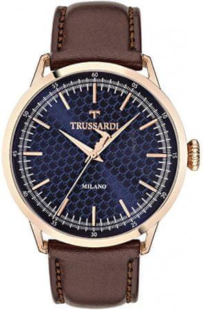 Trussardi No Swiss T-Evolution R2451123005