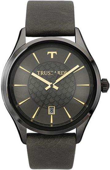 Trussardi NoSwiss T-First R2451112002