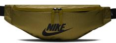 Nike nerka Heritage