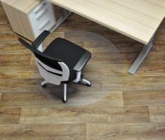 Smartmatt Podložka pod židli smartmatt 90 cm - 5090PHD