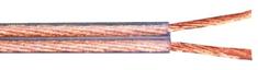 Dexon  Reproduktorová dvoulinka 2x2,5