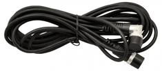 CEL-TEC Prodlužovací video kabel PipeCam profi