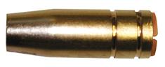 Güde Hubice kónická ke svařovacímu hořáku TBI 150/MB 15