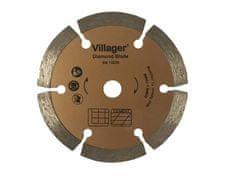 Villager Diamantový řezný kotouč pro VLP 600 (85x10 mm)