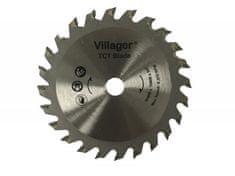 Villager Řezný kotouč na dřevo pro VLP 600 (85x10 mm)