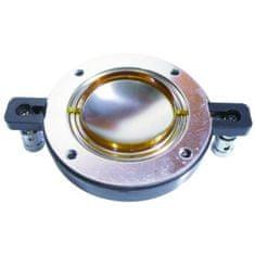 Omnitronic Cívka pro KPX-212