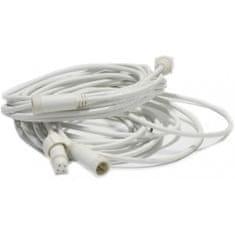 Eurolite Flash EC-500 prodlužovací kabel 500cm