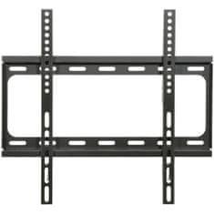 "AV:link  SF401 nástěnný držák VESA TV/monitoru 26-50"", 400x400mm"