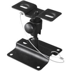 Omnitronic Držák na stěnu pro Control 1 - použito (11229640)