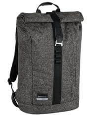 Bagmaster Studentský městský batoh QUANTUM 9 A 11 l