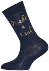 EWERS dječje čarape Zvijezde