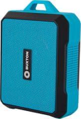 Buxton głośnik Bluetooth BBS 100