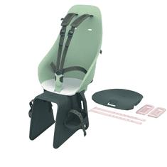 Urban Iki Zadní sedačka na nosič kola - speciální edice
