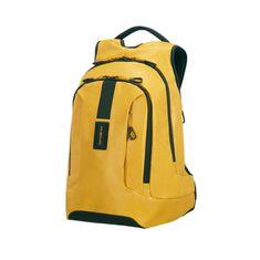 """Samsonite Velký batoh na notebook 15,6"""" PARADIVER L+ 24 l"""
