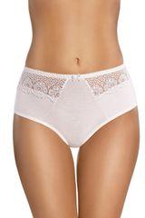 Gabidar Dámske nohavičky 063 white