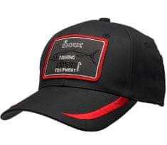 IMAX Kšiltovka Expert Cap One Size