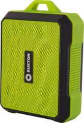 Buxton głośnik Bluetooth BBS 101