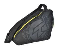 TEMPISH Batarth taška na korčule
