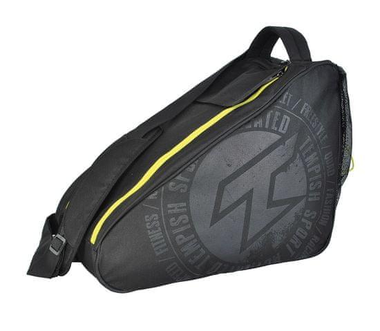 TEMPISH Batarth taška na korčule žltá