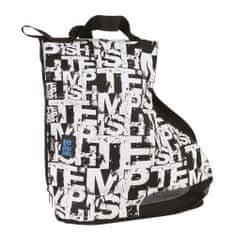 TEMPISH torba na łyżwy Skate Bag Crack